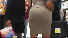 Ass Clappers
