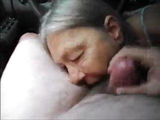 Goddesses  Sex In The Car Ii