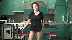 redhead-amanda