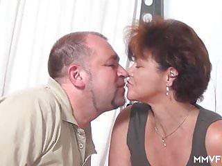 Real Couple Bonding