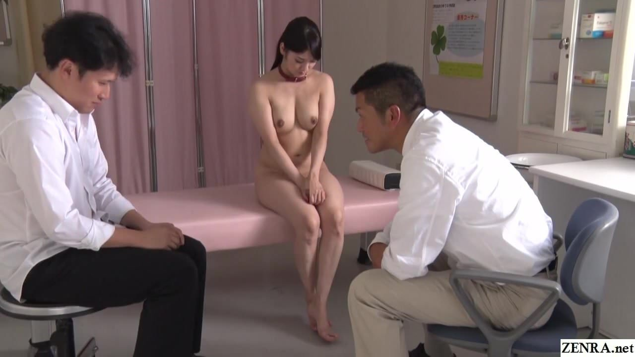 free latina sex to see