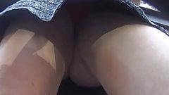 Secy nude women pics
