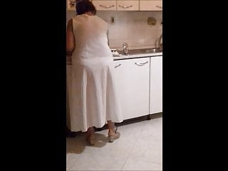 Stepmother In Anal Italy Campania Sting Anal I Punish Her