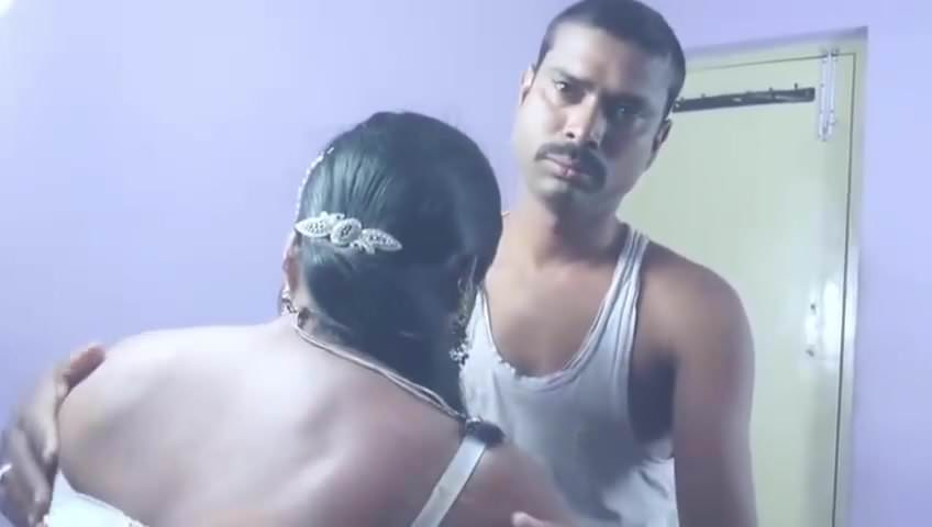 House Maid Indian  Maid Mobile Porn Video 08 - Xhamster-3870