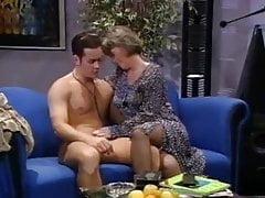 Gisela Kunz -Oma pervers 25 vto pictures