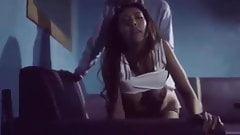 Korean Sex Scene 29