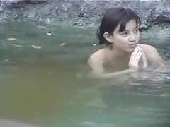 JPN Idol Kato Ai Hidden cam