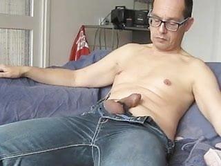 photo d'un gros pénis