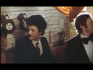 Wild Und Unersattlich Vintage Movie F