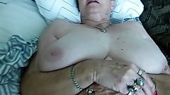 Waino recommend best of tits year old huge 80