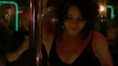 Vanessa Hudgens - The Frozen Ground 02