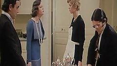 Indecency - 1977