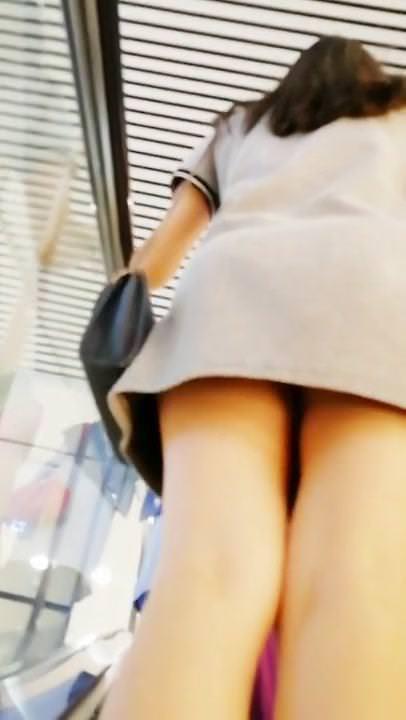 Malay guy nude tumblr