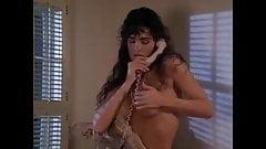Julie Strain phone sex