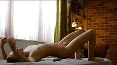 snr celebrity hot sex