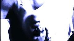 Lauren Hays - Perfectly Legal 03