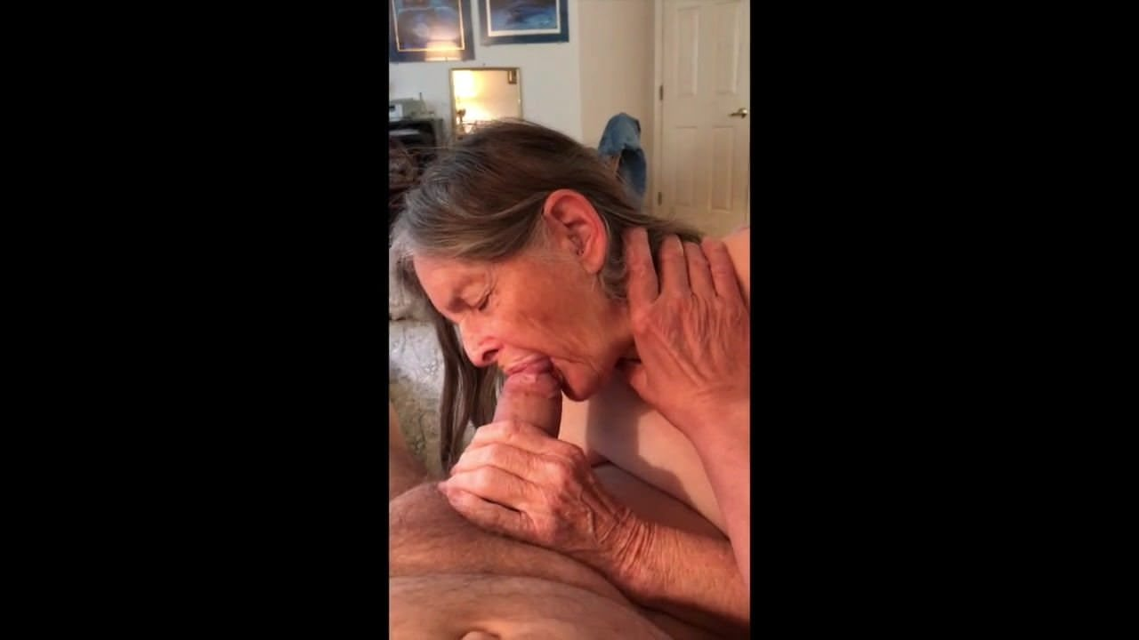 Dasha porn star anal