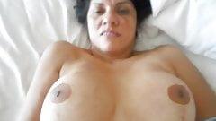 Sexy Syndy