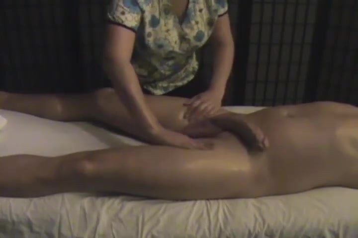 Cheating Wife Gives Best Handjob With Happy Ending Porn F0-8084