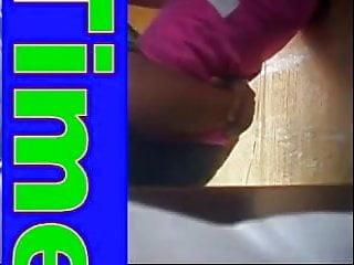 Download video bokep Compilation amateur touch encoxada chikan masturba 27 Mp4 terbaru