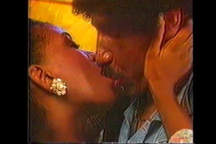 afro erotica porn