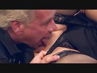 Grossen Titten Schlampe