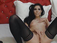 sexy-wet-pussy-girl-porn-masturbasi