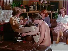 Addicted Sluts (1978)
