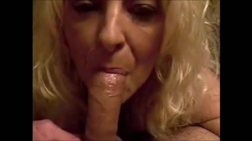 Free download & watch shameless blowjobs handjobs swallows cum cum cum          porn movies