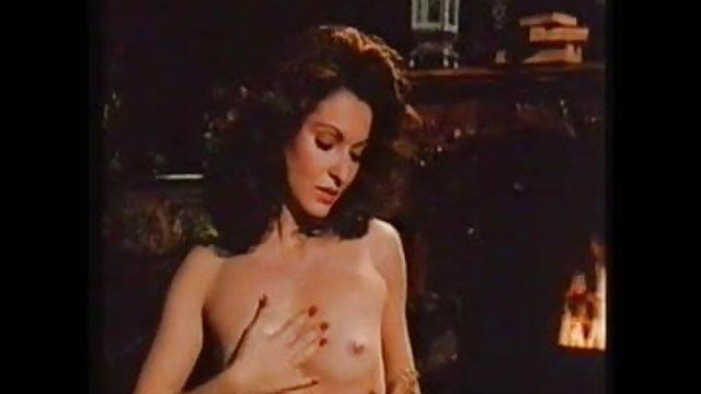 Mine, not naked pisier marie france excellent