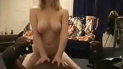 Lexx Jones Porn