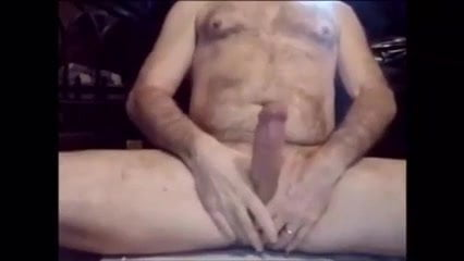 Young anal hole