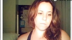 australia new south wales sydney girl webcam - australian