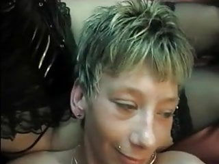 Download video bokep Sie mag kein Sperma, na und...... 2 Mp4 terbaru