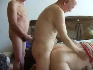 Adult Images Gay gloryhole free photo