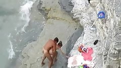 pillados playa 6