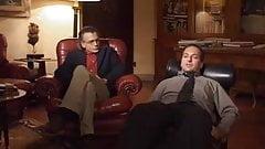 Era Mio Padre (2005)