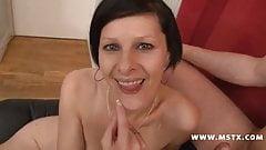 Sophie Land casting