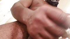 BLACK DICK POV DOMINATION WITH CUMSHOT FACIAL - 12.10.18