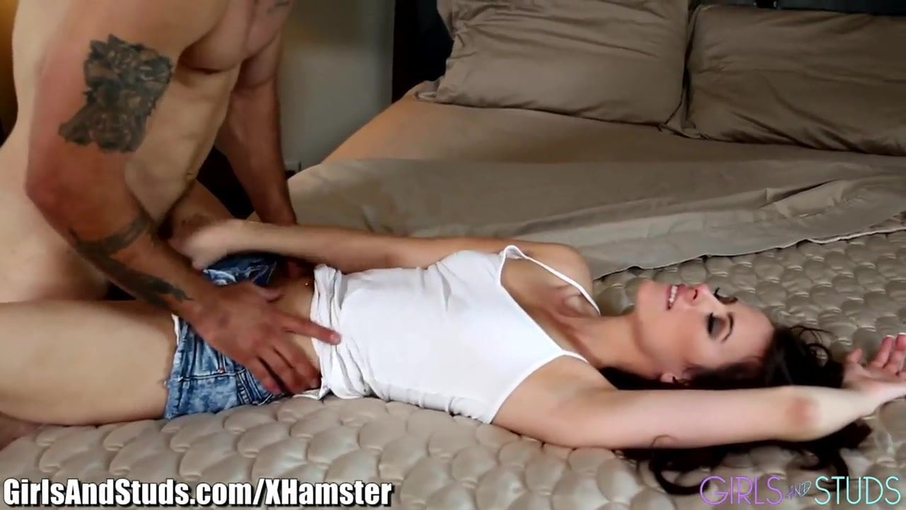 Free Xhamster Porn