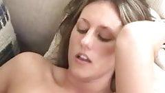 Her First MILF Vol1 Part2