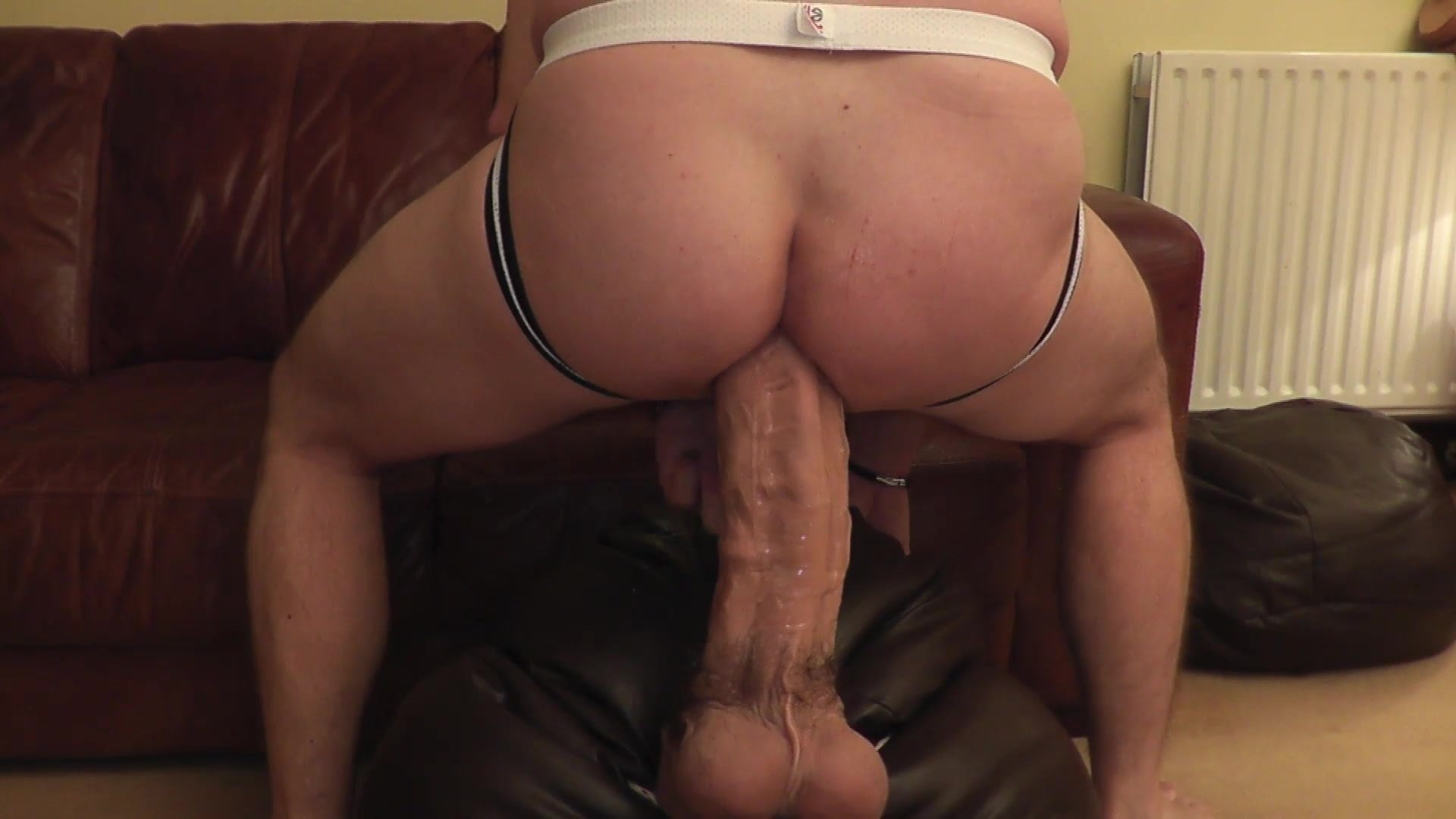 found site with yang yellow blowjob dick and pissing idea And what