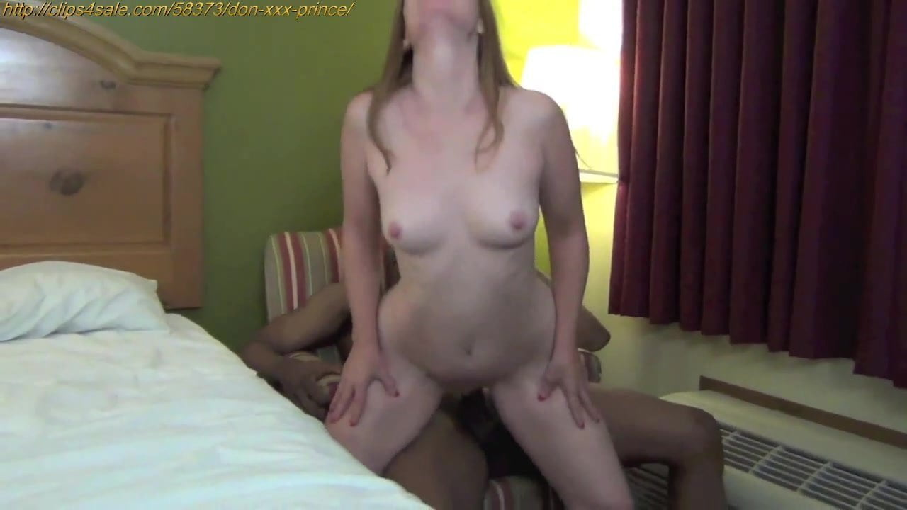 Showing Porn Images For Ginger Reigh Stripper Porn  Www -8824