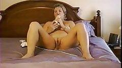 Slut Ann Cucking