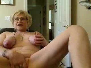 Naked wife homemade mature lady on webcam sex imdb joy