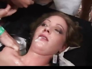 Cum covered fucking compilation 59