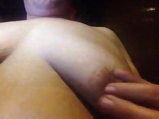 Nipple Teasing 2