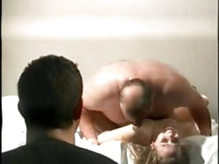 Madison Parker Porn Star Nude