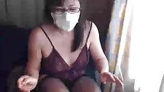 webcam-jp-D
