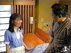 Miho Asano It's A Wife Pervert JPN Vintage